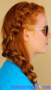 dutch lace braid5