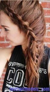 dutch lace braid8