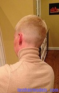 fade clippers2