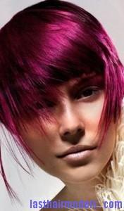 fuchsia color