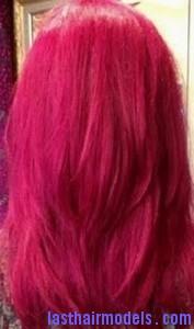 fuchsia color2