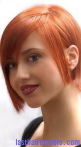 ginger hair2