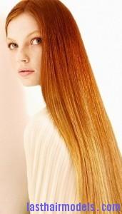 ginger hair6
