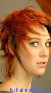 ginger hair7