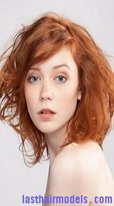 ginger hair8