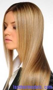 glowing hair2