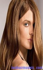 glowing hair3