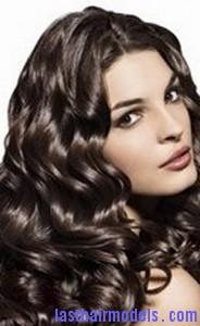 glowing hair5