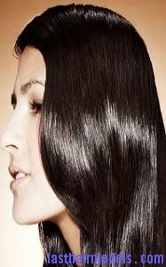 glowing hair6