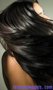 glowing hair7