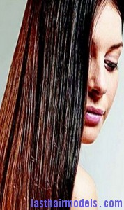 greasy hair5