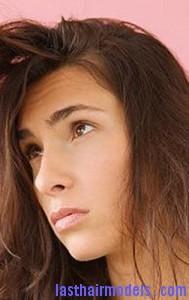 hair elasticity2