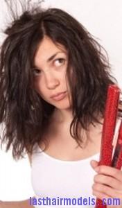 hair elasticity4