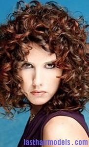 hair elasticity6