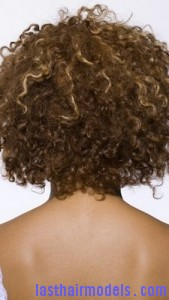 hair porosity2