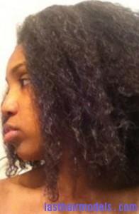 hair porosity6