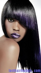 hair relaxers5