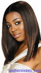hair relaxers6