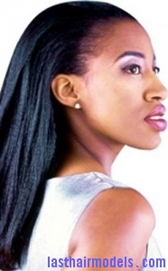 hair relaxers7