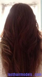 hair texture2