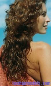 hair texture3