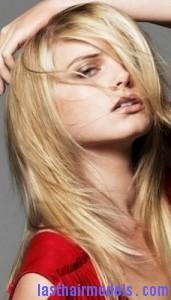 hair texture5