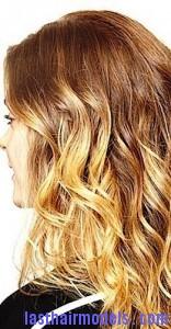 hair texture8