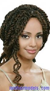 jamaican braid