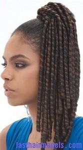 jamaican braid2