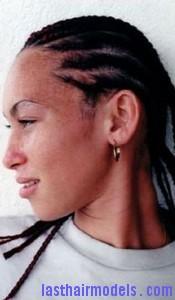 jamaican braid4