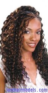 jamaican braid5