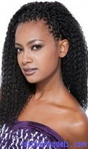 jamaican braid6
