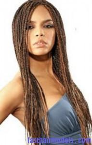 jamaican braid7
