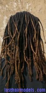 jamaican dreadlocks2