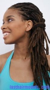 jamaican dreadlocks4