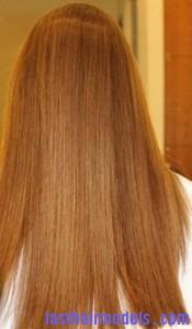 japanese hair straightening2