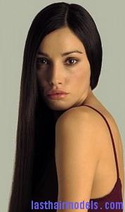 japanese hair straightening4