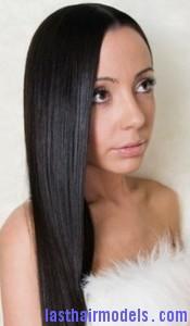 japanese hair straightening5