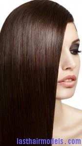 japanese hair straightening7