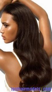 keratin hair2