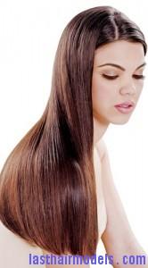 keratin hair3