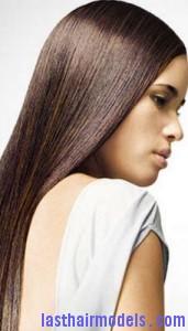 keratin hair5