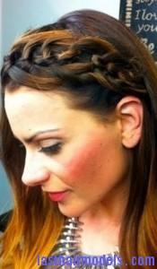 knotted headband4