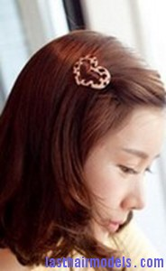knotted headband5