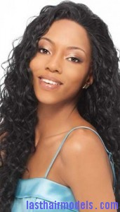 lace front wig2