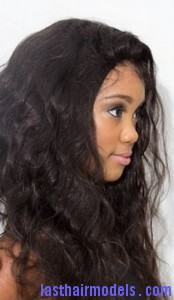lace front wig5