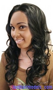 lace front wig6
