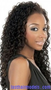 lace front wig7