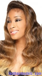 lace front wig8
