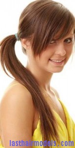 layered ponytail3